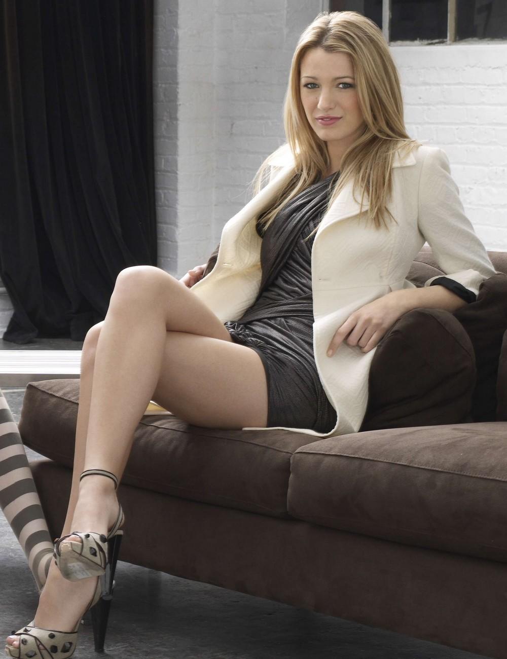 Amber Richardson Blake-lively-100