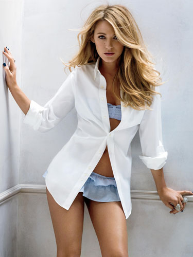 blake_lively_marie_claire_2