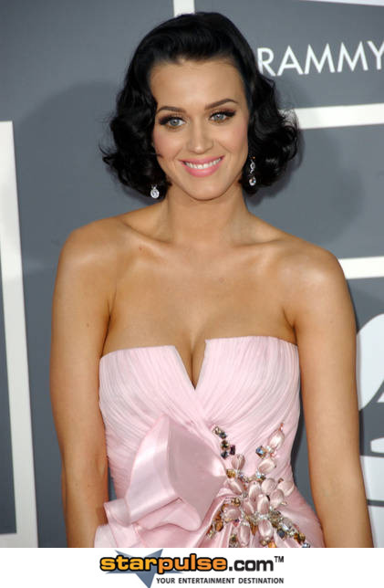 Katy%20Perry-ALO-056902
