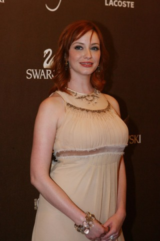 christina-hendricks-20080623013918503_640w