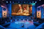 home-theatre-10