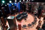 home-theatre-11