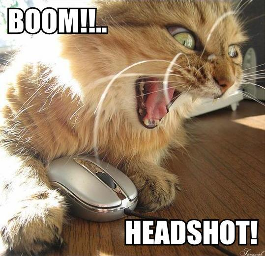 https://coltmonday.files.wordpress.com/2010/08/boom-headshot.jpg?w=640