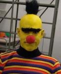Nightmare Bert
