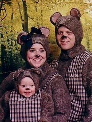 teddy-bear-family.jpg