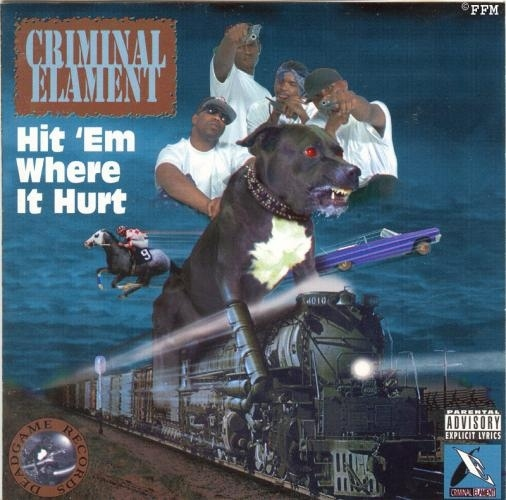 criminal-element-hit-em-where-it-hurt.jpg?w=506