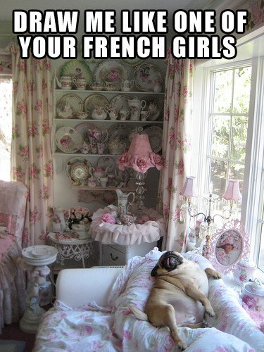 Funny pic thread - Page 2 Draw-me-like-one-of-your-french-girls