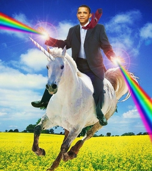 president-obama-riding-a-unicorn-shootin-rainbows.jpg