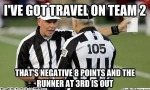 NFL refs finally figure it out