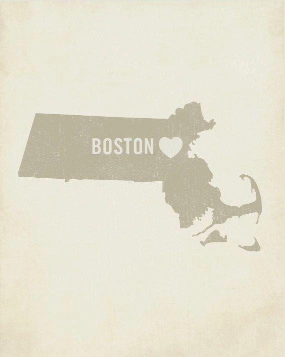 mass loves boston